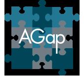 Agap - Arquitetura e Planejamento