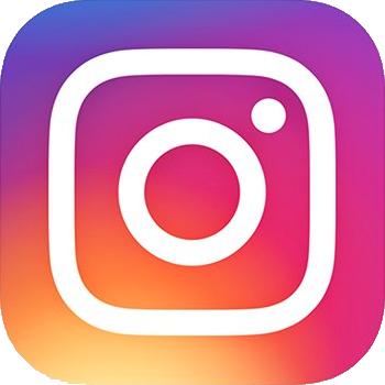 instagram: @agap_arq